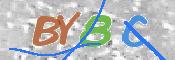 CAPTCHA-Code